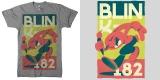 Blink '82