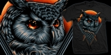 I Am the Owl #2
