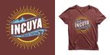 Incuya - Sun