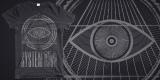 SOAD / Eye