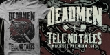 Dead Men Tell No Tales 2