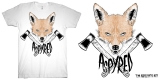 Aspyred Fox