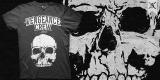 Vengeance Skull