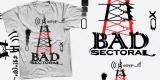 Bad Sectoral
