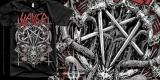 SLAYER_Demonic Pentagram