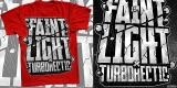 FaintLight