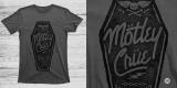 Motley Crue - Final Tour 2