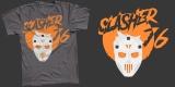 Slasher 76