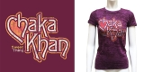Chaka Khan - Sweet Thing