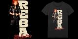 Reba - Big Type
