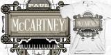 Paul McCartney - Steam Punk Piano