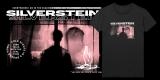 Silverstein - Ghost
