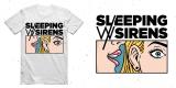 Sleeping With Sirens - Gossip