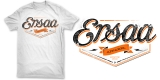 ersaa apparel