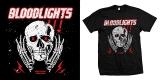 Bloodlights - Shirt