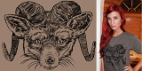 Fox Horns