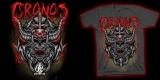 Cronos T-shirt