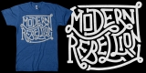 Modern Rebellion