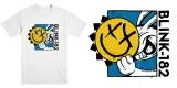 Blink-182 - Mask