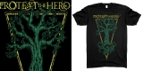 "Protest the Hero - ""Octotree"""