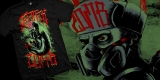 Graffiti Zom-B