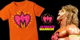 Ultimate Warrior Ultimate Challenge