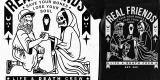 Life & Death Crew