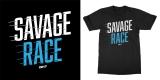 Savage Race - 'Fast'