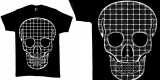 Physiological skull illusion