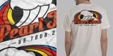"""Pearl Jam """"Seventies Surf"""""""