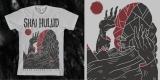 Shai Hulud - Reach Beyond The Sun