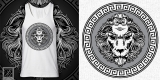 BPC Heart of a Lion Tank Top - Fidalgo Apparel