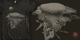 Vulture Skull [ FOR SALE ]