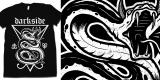 Darkside - Snake