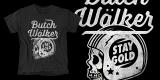 Butch Walker / Stay Gold