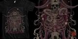 Deadstar Assembly - Momento Mori