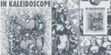 InKaleidoscope-shirt01.psd