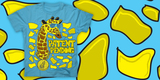 Patent Pending Giraffe