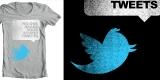 Your Stupid Tweets - Bird Version
