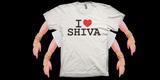 Shivatee