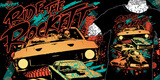Rockett -Death Proof-