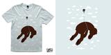 #302 - Big Bear