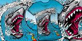 Eff Sharks!!!