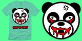 Panda Assassin