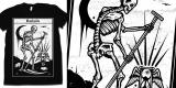 Darkside - Death
