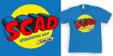 SCAD Comic-Con 2014
