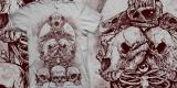 36 CRAZY FISTS - Totem
