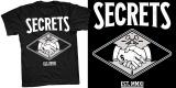Secrets Handshake