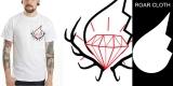 ROAR DEER DIAMOND