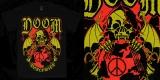 Doom Worldwide